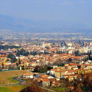 Asfaltature, parte un piano massiccio per 700 mila euro in città e frazioni scledensi