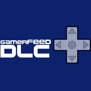 GamerFeed DLC - E3 Nintendo Predictions