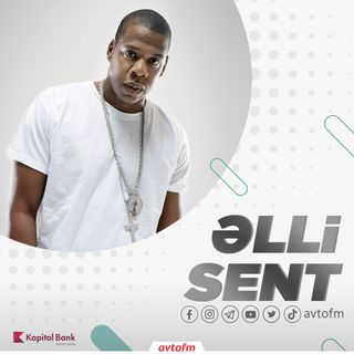 Jay-Z | Əlli sent #7