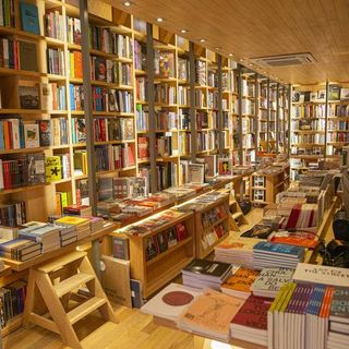 #10 - O preço do livro no Brasil