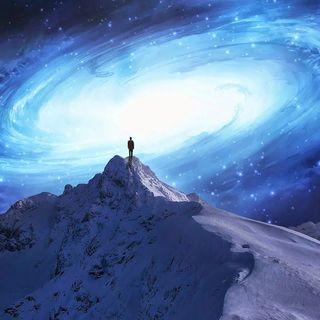 Radichiamo nel nostro spazio sacro e nella visione dell'Uno