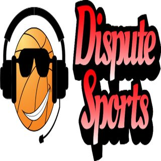 The Dynasty Continues: Episode #92 2/9/19