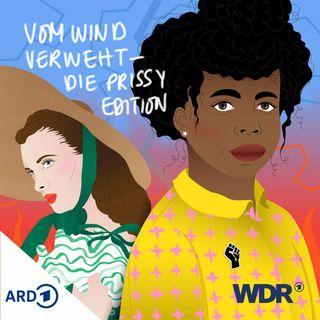 Vom Wind verweht - Die Prissy Edition (5/16)