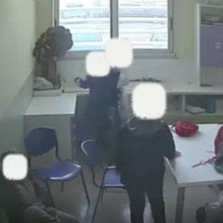Arrestate per violenze quattro operatrici di un centro per autistici a Bari