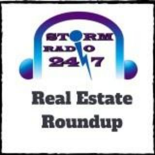 Real Estate Roundup w/ Tondra Devaral, Expert REALTOR®
