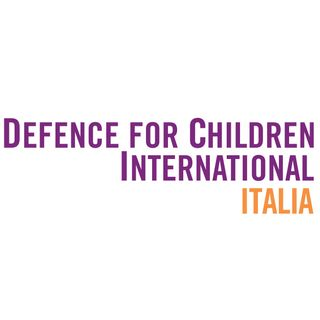 Defence for Children IT