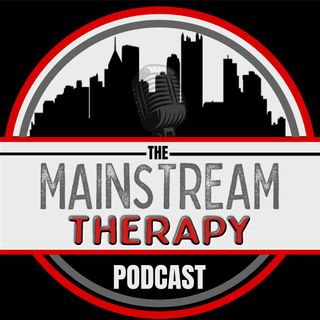 Mainstream Therapy 1- How long sex SHOULD last!