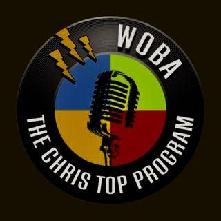 CMA Fest 2019 #WOBAawards