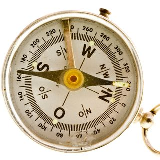 Esther's Purpose #5 #PODCAST  Navigation Holding Your Own  Compass