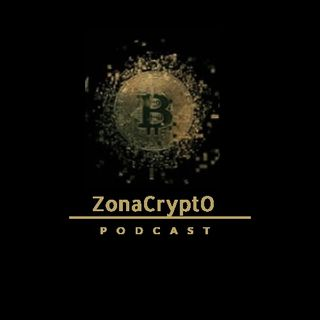 Episodio #124: Bank of America recomienda invertir en criptomonedas a largo plazo