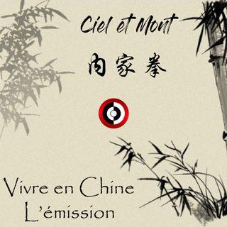#003 - La face en Chine