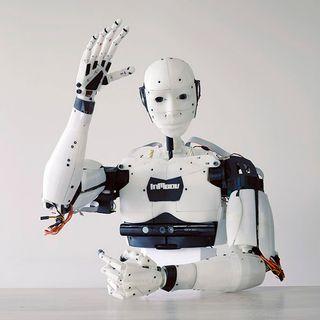 Dallas IoT Developer