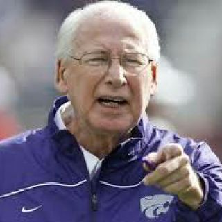 Bill Snyder's Comments, CWS Predictions, SEC Divisions