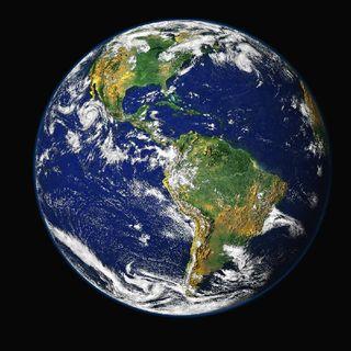 Global Warming Is A Hoax! Listen!