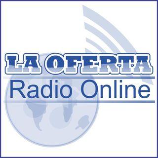 001. MAS LICOR - JOSE LUIS CARDENAS