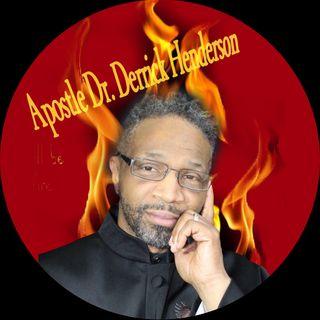 Pentecostalism in the Black Community