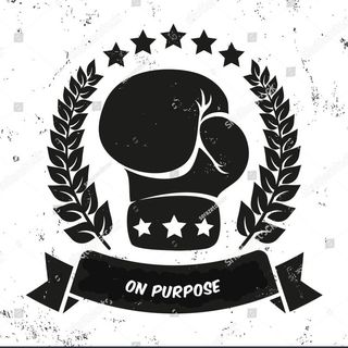 On Purpose Podcast Ep. 20 - Expression Vs Suppression