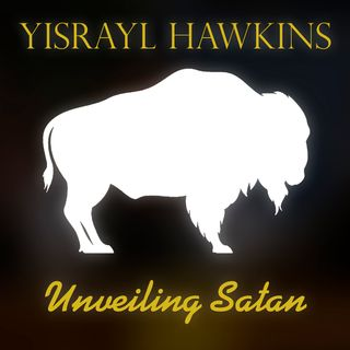 1995-02-25 Unveiling Satan #01 - Understanding The Kingdoms Of Yahweh