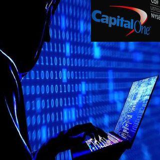 Millones resultan afectados por ciberataque