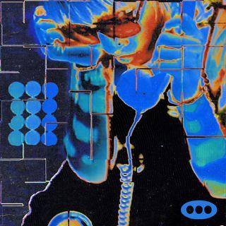 Soul Conversations Radio Show #248
