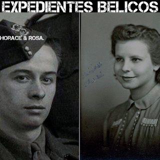 26 Horace & Rosa.