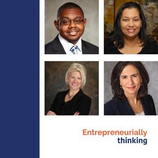 ETHINKSTL-038-Monsanto Supplier Diversity Initiative-Growing Opportunities for Businesses to Thrive