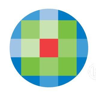 02 Spazio pubblico: il metodo delle Nazioni Unite per valutarlo