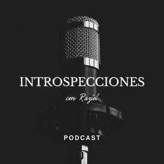 Como crear Conversaciones Relevantes para tu Podcast - Con Jessica Noguez de Emprende Bonito