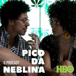 """Quinto Episódio – """"Paloma Haze"""""""