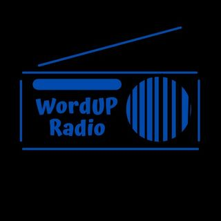WordUP Tape 2 Mixed by Sabelo Soko
