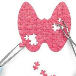 Ejercicio Y Patología Tiroidea