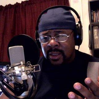 The New Real Talk Radio