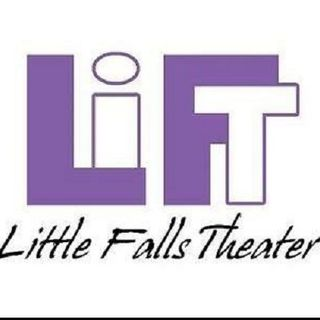 LiFT Theater