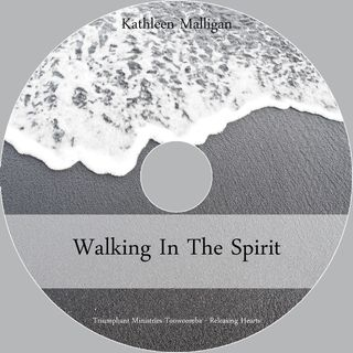 B. Walking In The Spirit