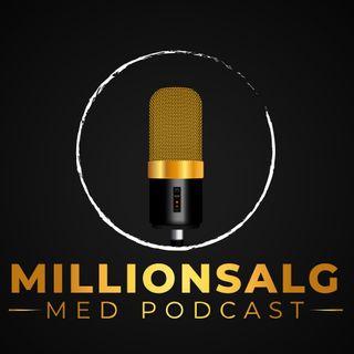 07 Boost din podcast - og få mange lyttere fra dag et.