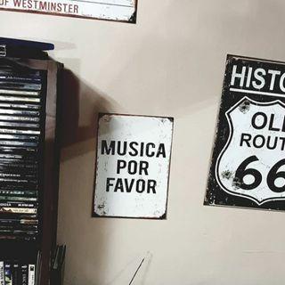 Crossroads, Eric Clapton