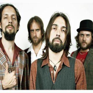 """Parliamo della band LE VIBRAZIONI e della loro hit """"VIENI DA ME"""""""