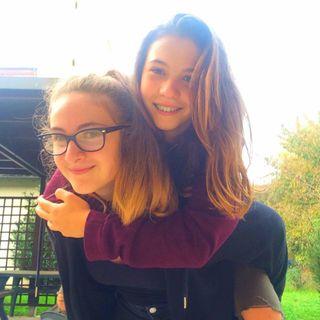 Roba da Adolescenti - Telefilm e Serie Tv
