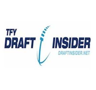 Draft Insider Podcast