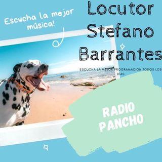 Episodio 21 - El podcast de Natalia Coto Arias