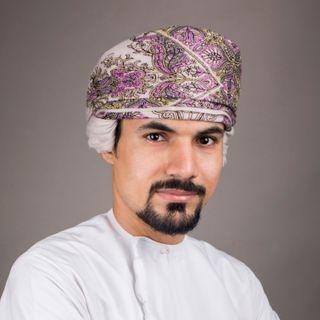 ح26: عثمان المنذري وشطحات رواد الأعمال