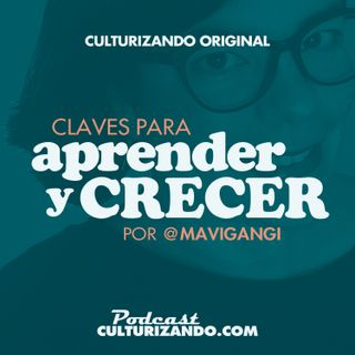 Claves para aprender y crecer • Marketing y Productividad