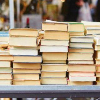 Perché la letteratura inglese sembra avere più successo di quella italiana?