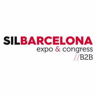 SIL Barcelona: la innovación en logística