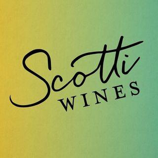 Scotti Wines - Eduardo Scotti