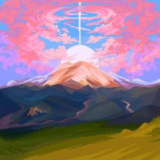 NIPPONCAST - Fomento Mental; Ep. 1 Mitologia Japonesa