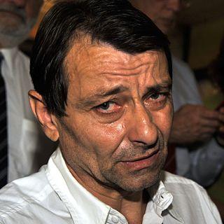 Brasile, Bolsonaro ad ambasciatore: «Che Battisti torni in Italia, è un criminale».