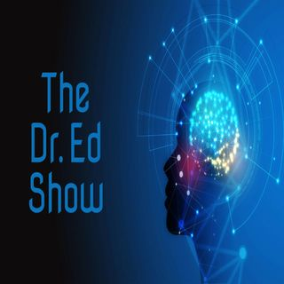 The Dr Ed Show