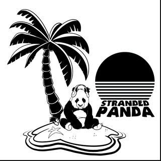 Stranded Panda