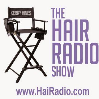 The Hair Show # 1